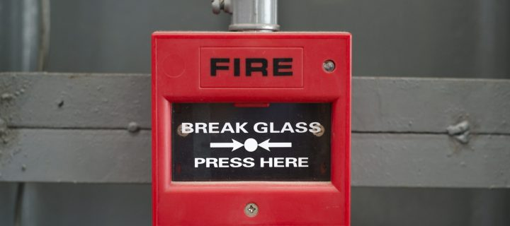 What are the Different Types of Fire Alarms? Image